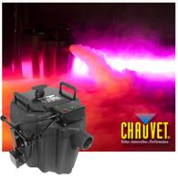 Chauvet DJ Nimbus Dry Ice Fog Machine
