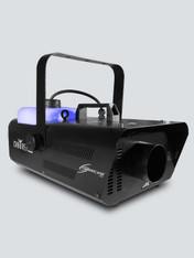 HURRICANE 1301 SMOKE MACHINE
