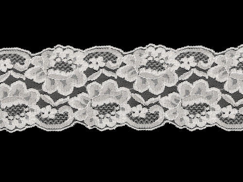 white galloon lace trim w sheen wt0334g01. Black Bedroom Furniture Sets. Home Design Ideas