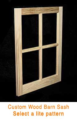 01-custom-wood-barn-sash.jpg