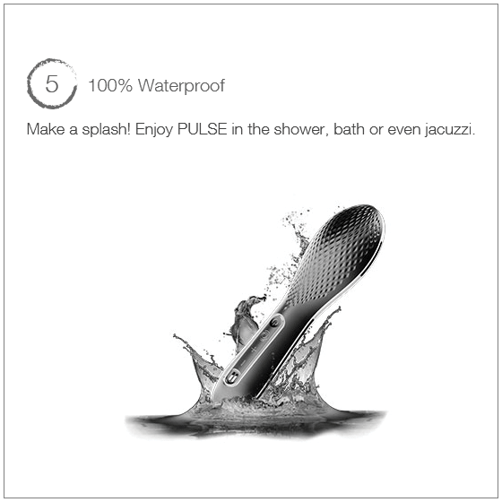 Queen Bee - 100% Waterproof