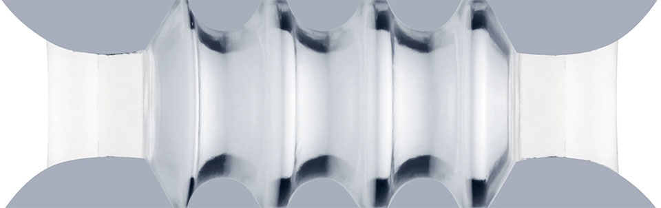 Fleshlight QUICKSHOT Pulse Texture