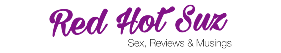 REVIEW: THE VELVET THRUSTER JACKIE & ABBEY