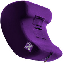 Liberator Pulse Toy Mount - Purple