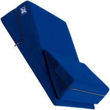 Liberator Wedge/Ramp Combo - Blue