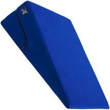 Liberator Ramp - Blue