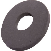 pareParts Large O-Stabilizer Ring