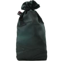 Sugar Sak Antibacterial Toy Bag Large - Black