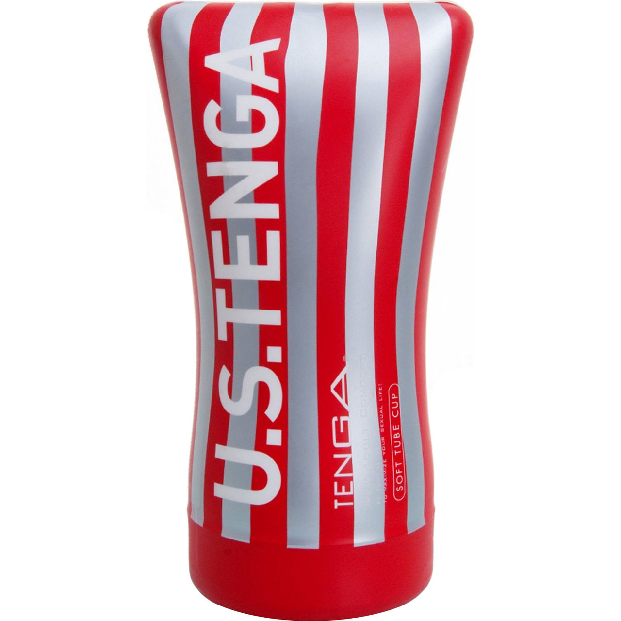 Tenga Ultra Size Soft Tube Penis Masturbation Cup Us Deepthroat Loading Zoom
