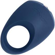 Pivot by We-Vibe Vibrating Silicone Rechargeable Penis Ring