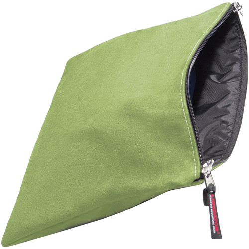 Liberator Zappa Toy Bag - Lime