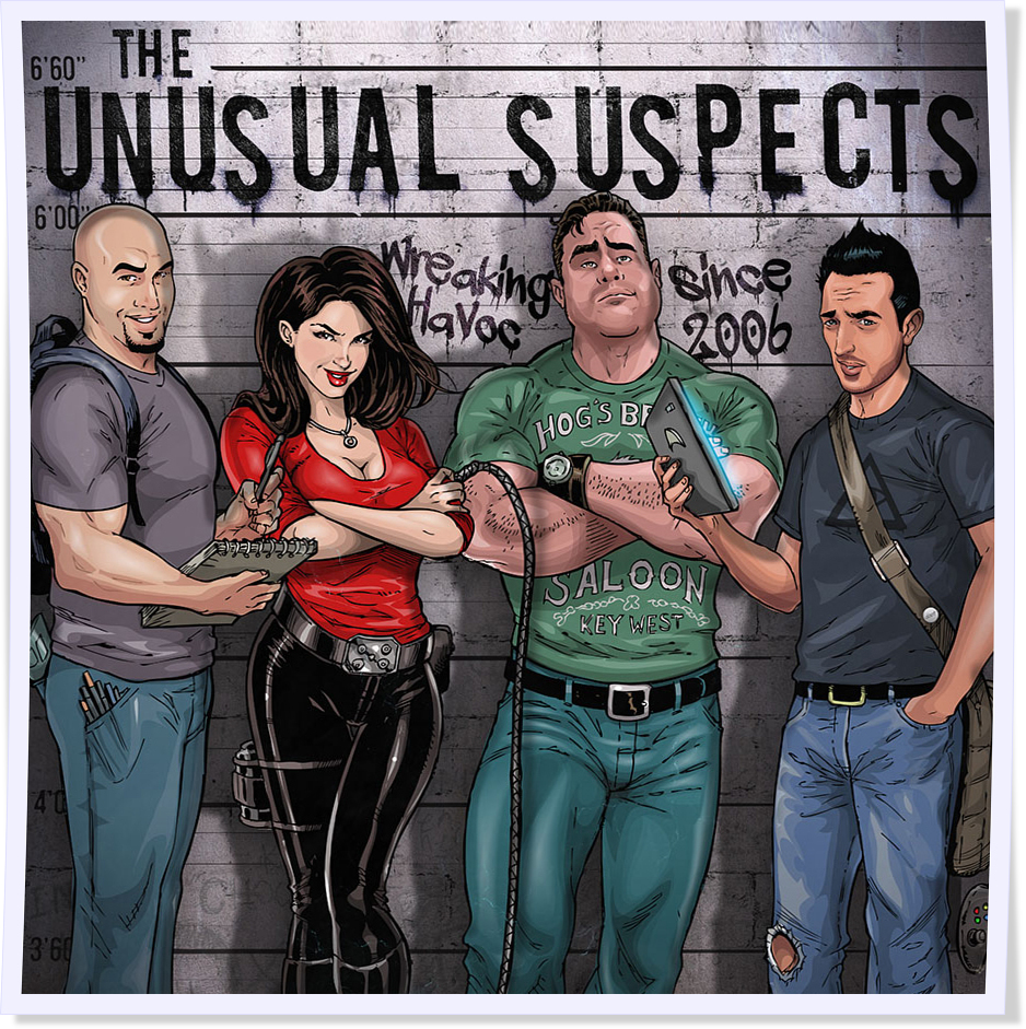 unusual-suspects.jpg