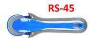Kai RS-45 Rotary Cutter 45mm