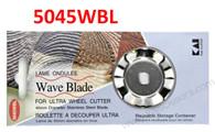 Kai 5045wbl Rotary Wave Blade 45mm