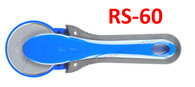 Kai RS-60 Rotary Cutter 60mm