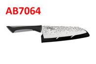 Kai Luna: 7-inch Santoku Knife