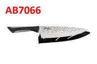 Kai Luna: 8-inch Chef's Knife