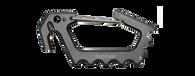 Kershaw 1150 Titanium Jens Carabiner