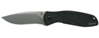 Kershaw Blur, S30V (S30V Steel)