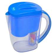 ProPur Fruit Infused Water Filter Pitcher