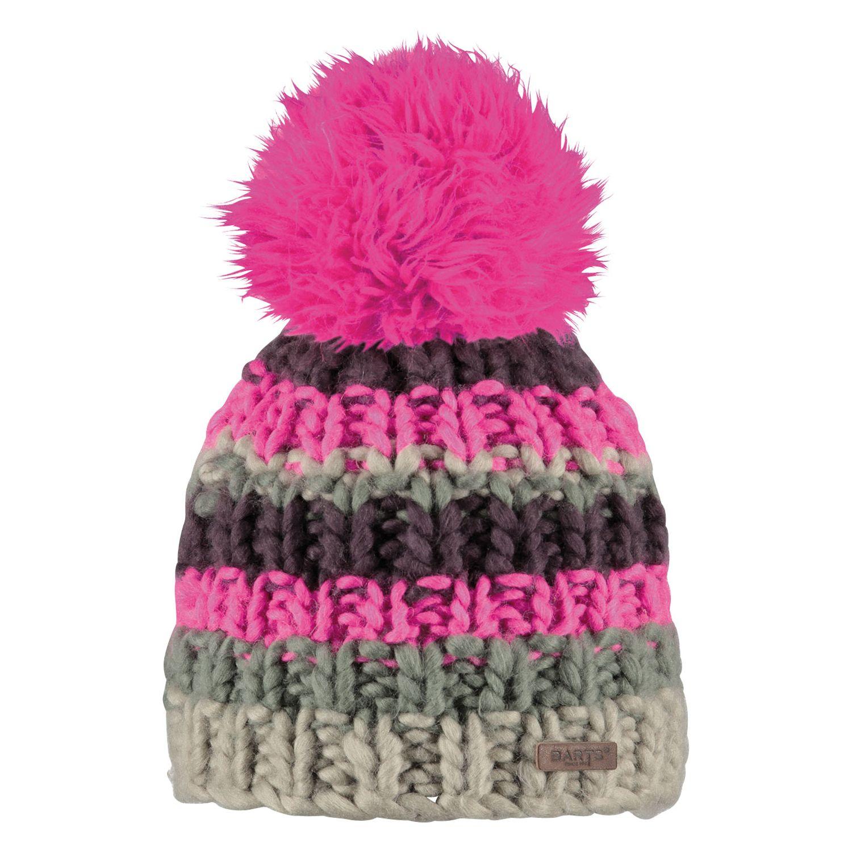 barts-beanie-sophie-pink.jpg
