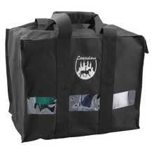 Equus Bandage Bag
