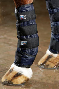 Premier Equine Cold Water Boots