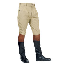 Mark Todd Mens Breeches Auckland