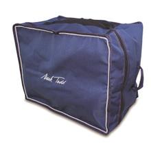 Mark Todd MT Rug Bag Navy