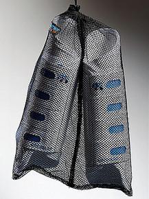 Premier Equine Horse Boot Wash Bag