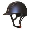 Gatehouse Chelsea Air Flow Pro Matt Helmet Navy