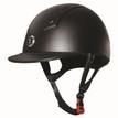 Gatehouse Chelsea Air Flow Pro Matt Helmet Black
