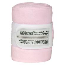 Equest Alpha Fleece Bandages