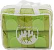 Fleece Bandages Lime
