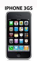 iphone-3gs-letters.jpg