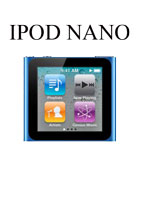 nano-6-main.jpg