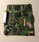 iPod Classic 6th Gen Main Board/Logic Board Replacement