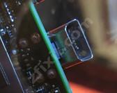 Asus T100TA Charging Port Repair
