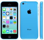 iPhone 5C Moisture Exposure Issues