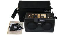 RADEL Saarang Maestro Dx Electronic Tanpura