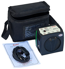 Electronic- Radel Dhruva Zx , Shruti Box - (BR-AFJ)