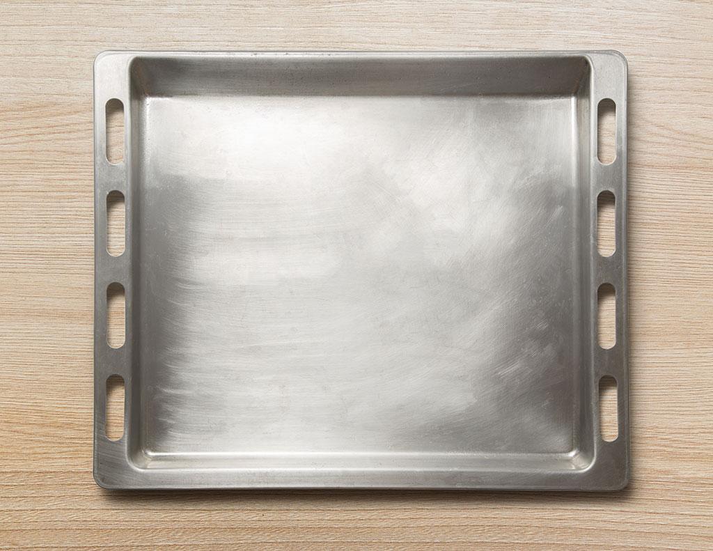 Stunning Sheet Metal Templates Photos - Examples Professional Resume ...