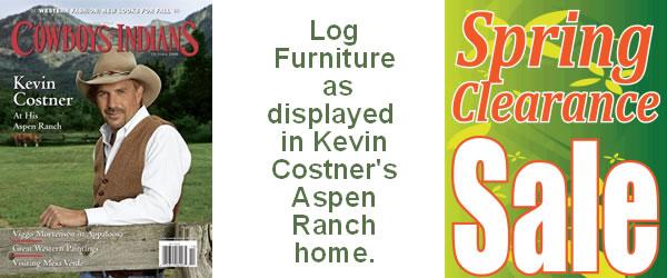 costner-banner.jpg