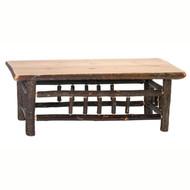FL84060 Open Coffee Table