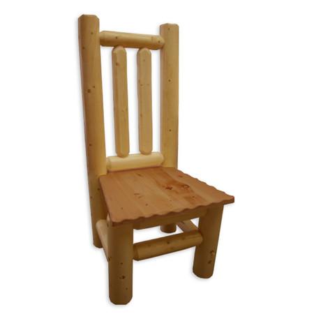 GT2242 GoodTimber Outdoor Dining Chair