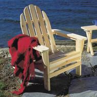 RN404 Adirondack Chair