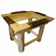 5220 Trophy Game Table