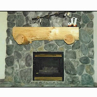 6213 The Log Mantle