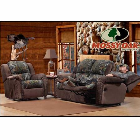 CHF153468SET Littleton Couch Set