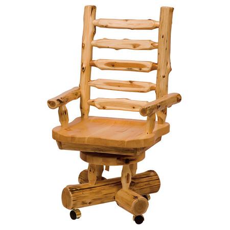 FL17120 Executive Chair